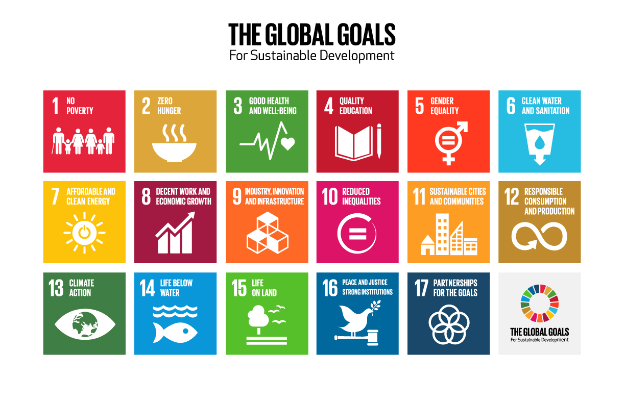 TheGlobalGoals_Logo_and_Icons-2