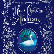Hans Christian Anderson Book Review