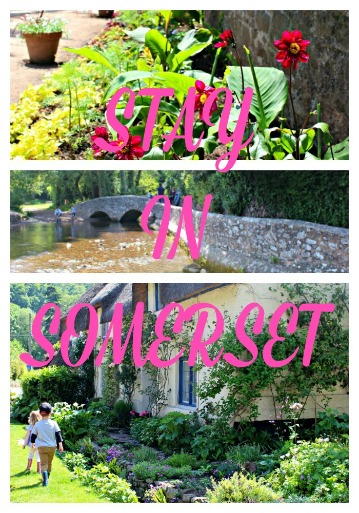 Somerset-Holidays-Dunster-Minehead-Butlins
