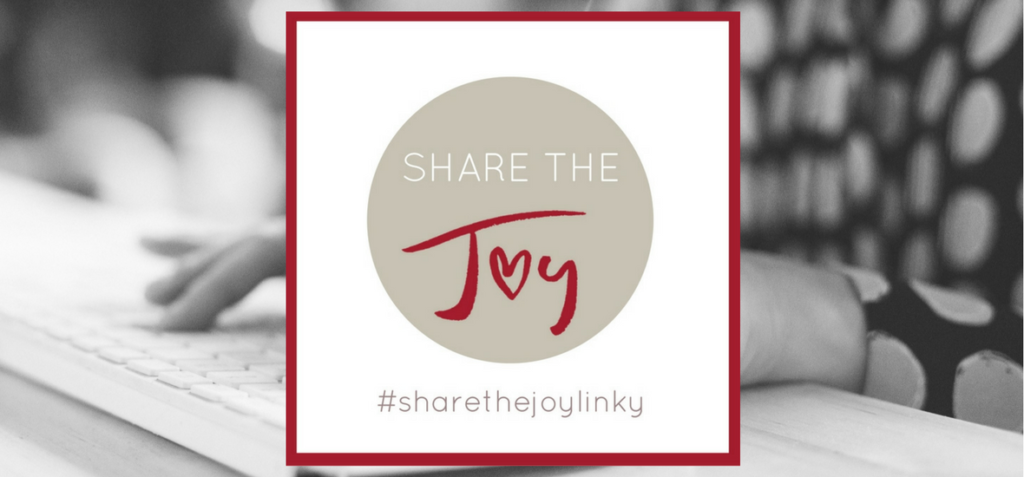 share-the-joy-header-image-new