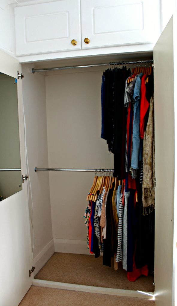 finished-wardrobe-2
