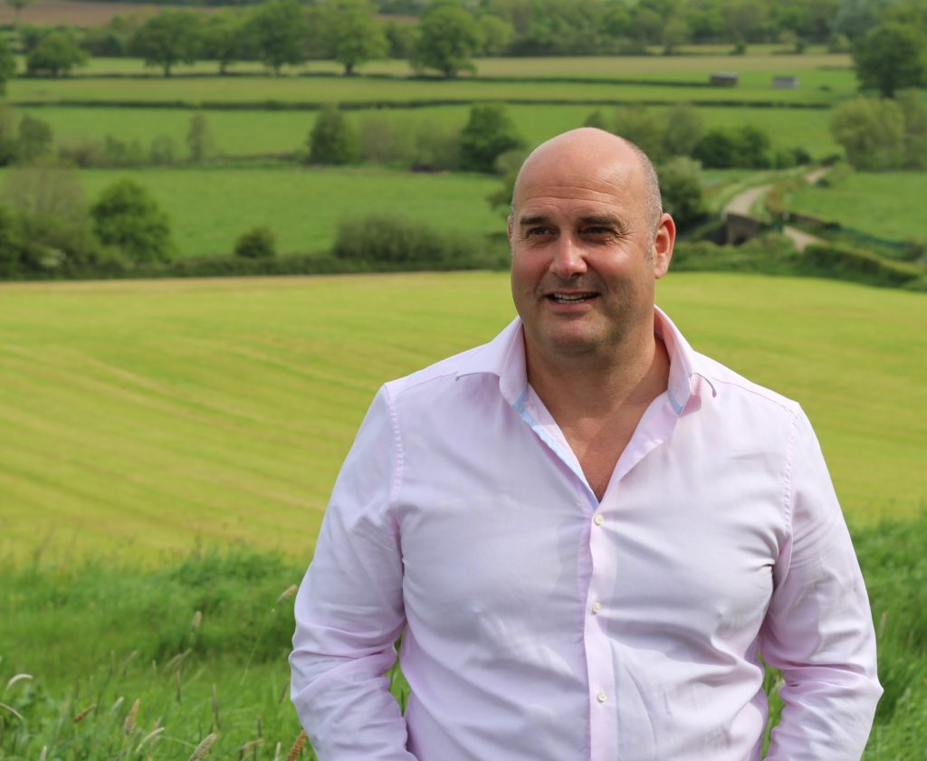 Richard-Clothier-Wyke-Farms-Managing-Director