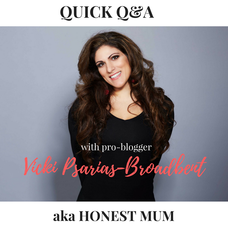Interview-With-Honest-Mum-Vicki-Psarias-Broadbent