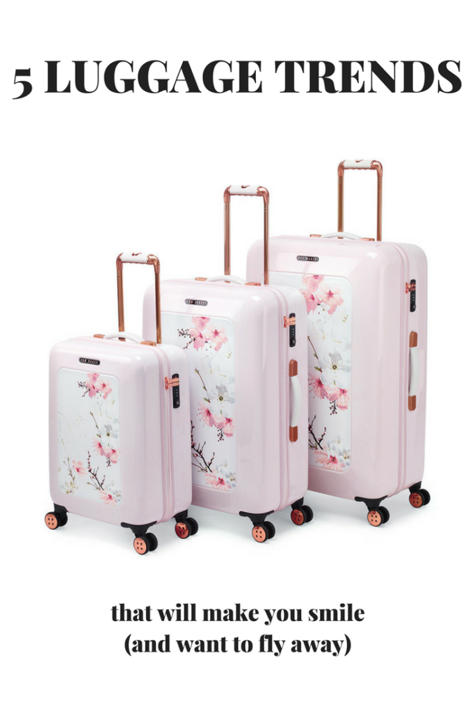 5-Luggage-Trends