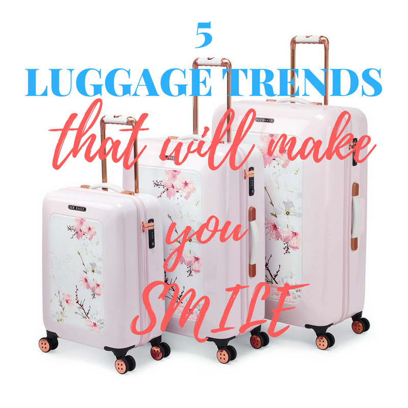 5-Luggage-Trends-That-Will-Make-You-Smile