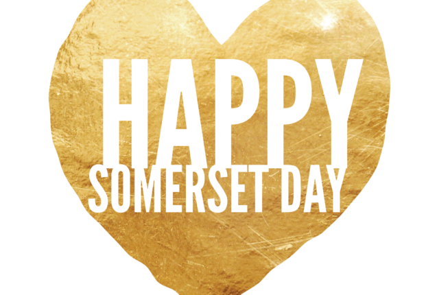 Somerset-Day-11-May