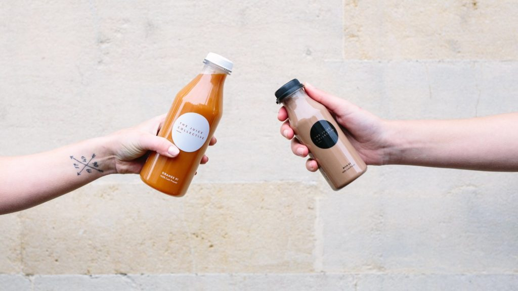 Juice-Collective-Bath-City-Somerset
