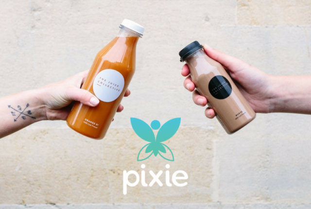 Pixie-App-Juice-Collective-Bath-City-Somerset