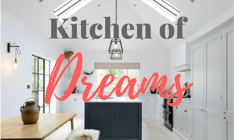 Kitchen-of-Dreams-2017