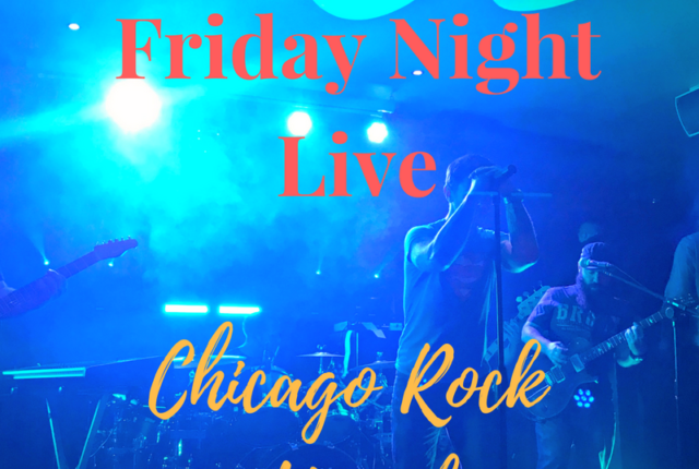 Live-Bands-Chicago-Rock-Yeovil