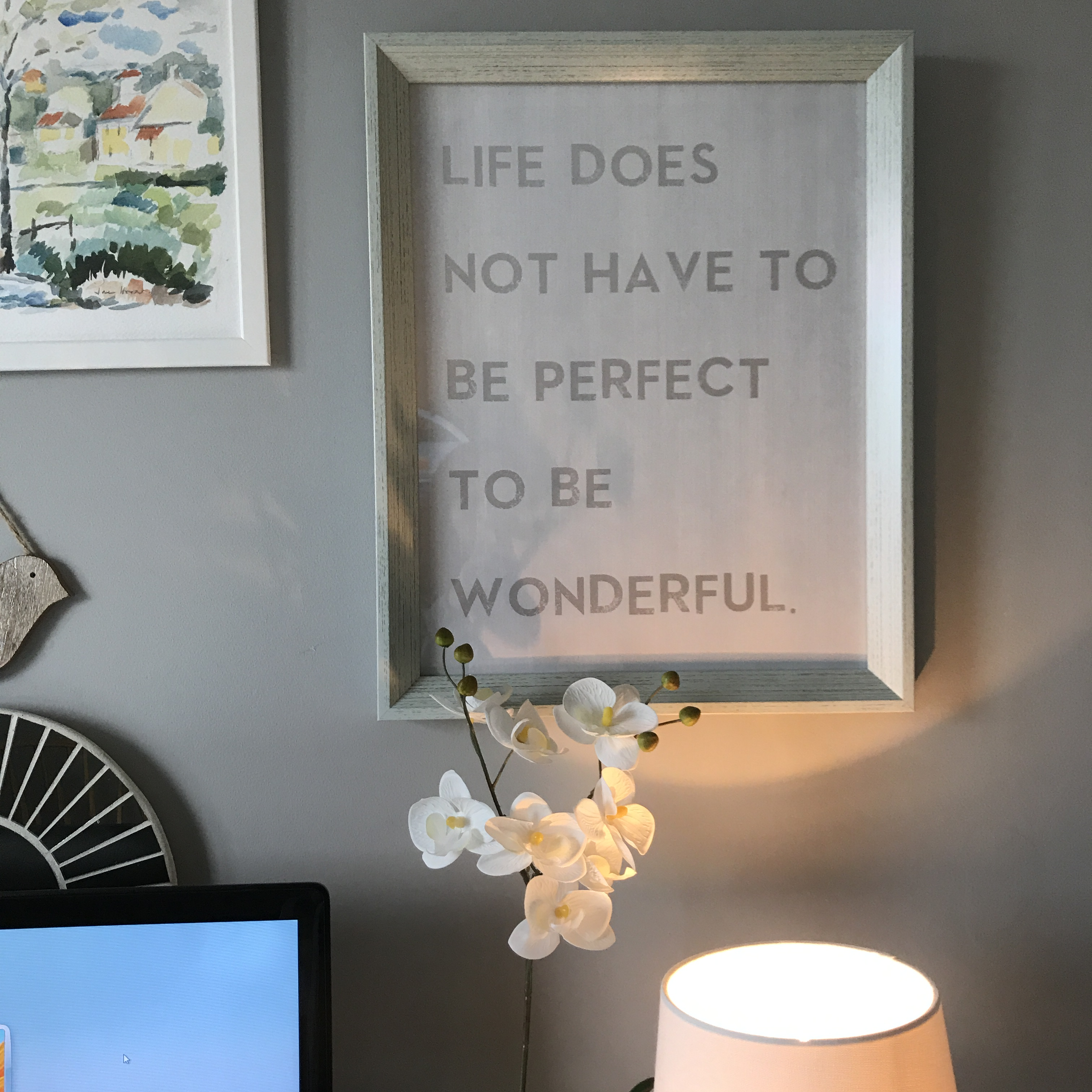 home office nook. Design Inspiration For Our Home Office Nook T