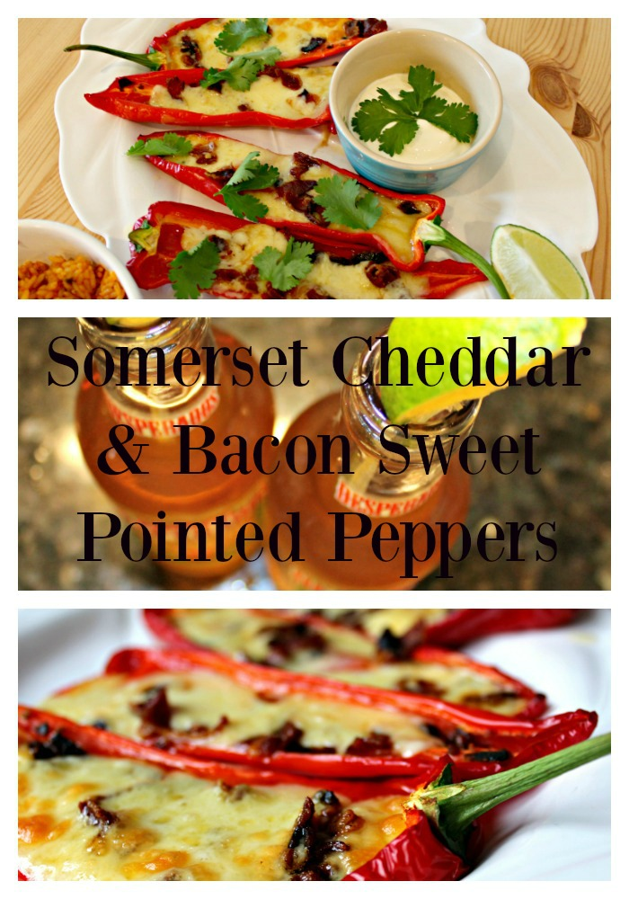 Somerset-Cheddar-&-Sweet-Pointed-Peppers
