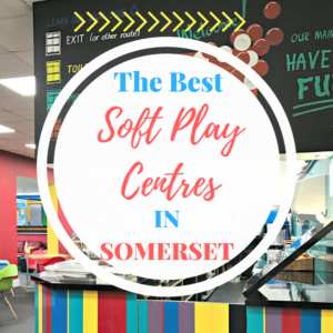 The-Best-Soft-Play-Centres-In-Somerst