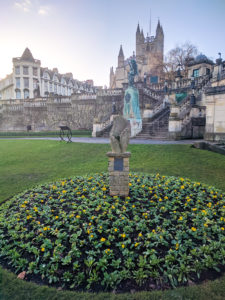 Photo-Of-A-Park-In-Bath-Somerset