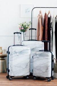 Marble-Trend-Astyll-3-Piece-Luggage-Set