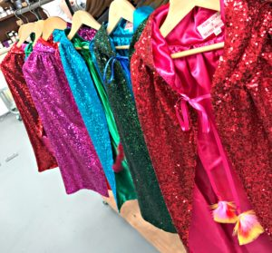Pearl-Lowe-Sequinned-Capes-For-Kids