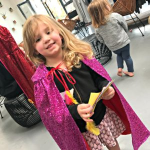 Pearl-Lowe-Kids-Sequinned-Capes
