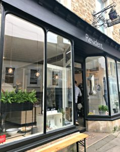 Resident-Store-Frome-Somerset