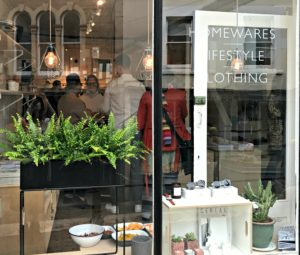 Resident-Store-Frome-Window