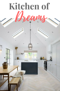 Kitchen-of-Dreams