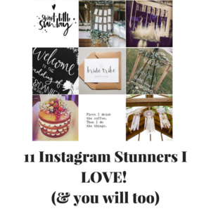 11-Instagram-Stunners-I-Love(-&-You-Will-Too-)