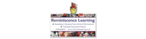 Reminiscence-Learning-Dementia-Care-Activity-Reminiscence