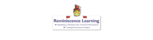 Reminiscence-Learning-Care-Activity-Reminiscence