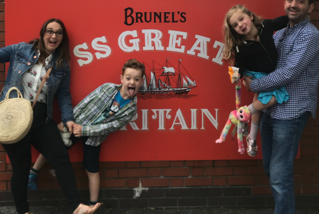 Being-Brunel-SS-Great-Britain